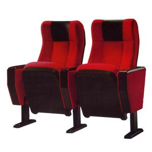 Cinema Furniture