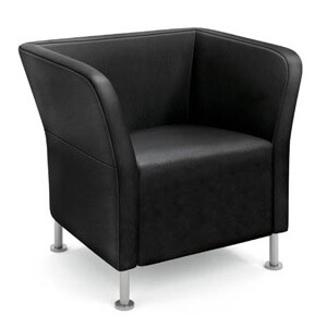 Lounge Series Chairs