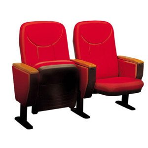 Multiplex Furniture