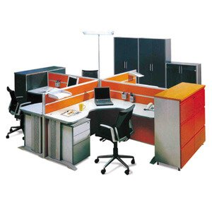 Auditorium Chairs Restaurant Furniture Hotel Furniture Manufacturers Suppliers In India