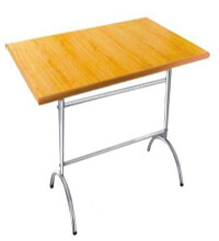 Canteen/Cafe Tables