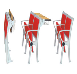School Chairs