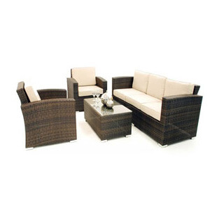 Outdoor furniture outdoor furniture in india outdoor for Outdoor furniture india