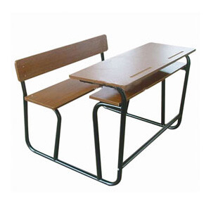 School & Institutional Furniture
